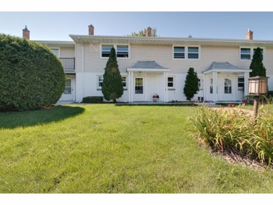 1372 Colonial Drive, Roseville, MN 55113 - MLS#: 4868518