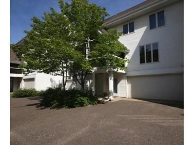 929 Dartmouth Place SE, Minneapolis, MN 55414 - MLS#: 4868946