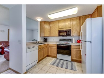 15572 Foghorn Lane UNIT 19, Apple Valley, MN 55124 - MLS#: 4870395