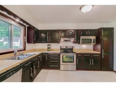15016 Park Avenue, Burnsville, MN 55306 - MLS#: 4870565