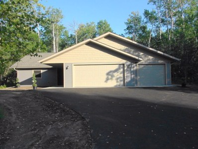 7589 White Overlook Drive, Breezy Point, MN 56472 - MLS#: 4870590