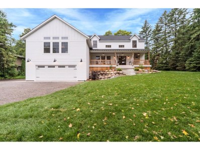 2485 County Road 90, Independence, MN 55359 - MLS#: 4871181