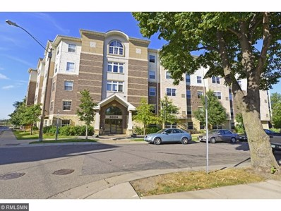 4824 E 53rd Street UNIT 418, Minneapolis, MN 55417 - MLS#: 4871246