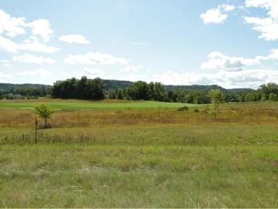 933 Hidden Meadow Lane, Lake City, MN 55041 - MLS#: 4871544