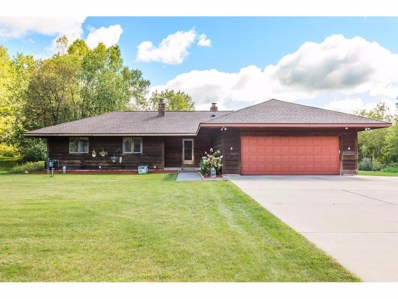 14355 Old Guslander Trail N, May Twp, MN 55047 - MLS#: 4871550