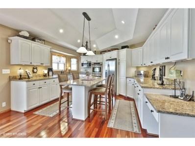 3950 Lake Sarah Road, Independence, MN 55359 - MLS#: 4871681