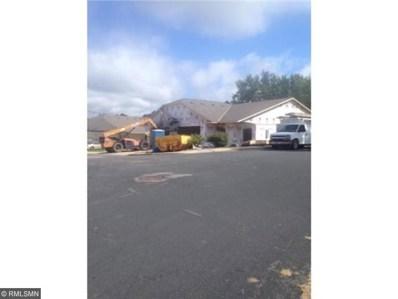 135 Morning Drive, Mayer, MN 55360 - MLS#: 4872112