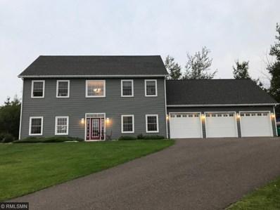 2850 Wildberry Circle, Duluth, MN 55811 - MLS#: 4872135