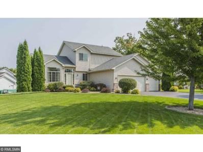 12392 Red Oak Court, Rogers, MN 55374 - MLS#: 4872202