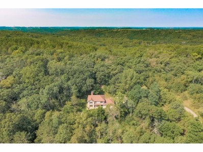 2590 Trading Post Trail S, Afton, MN 55001 - MLS#: 4872286