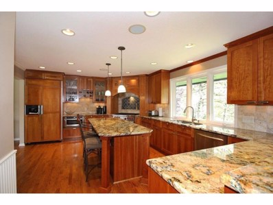 1200 Vagabond Lane N, Plymouth, MN 55447 - MLS#: 4872365