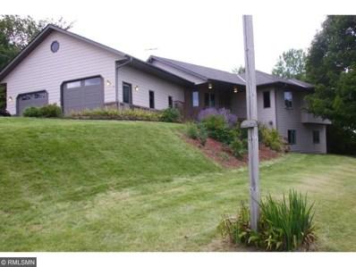 218 Limberg Court, Glenwood City, WI 54013 - MLS#: 4872447