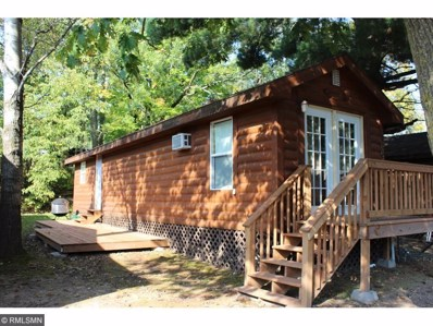 1075 238th Avenue UNIT 216, Luck, WI 54853 - MLS#: 4872690