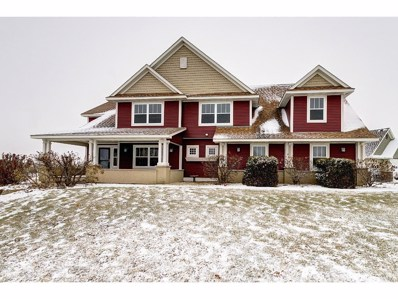 1706 Cannon Valley Drive, Northfield, MN 55057 - MLS#: 4872695