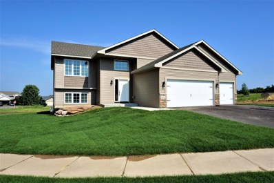 842 Hills Lane, Ellsworth, WI 54011 - #: 4872792