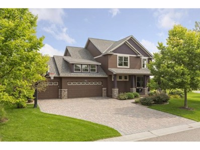 2144 Vermillion Bay, Woodbury, MN 55129 - MLS#: 4872886