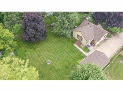 14508 County Road 6, Plymouth, MN 55447 - MLS#: 4873006