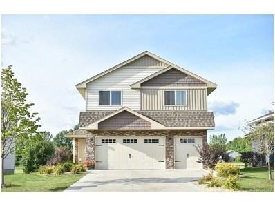 9416 Golden Pond Lane N, Monticello, MN 55362 - MLS#: 4873044