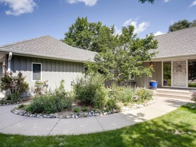 1670 Celia Road, Mendota Heights, MN 55118 - MLS#: 4873160