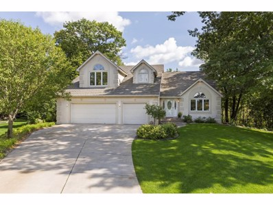 265 Long Lake Court, Shoreview, MN 55126 - MLS#: 4873458