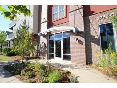 2750 Cedar Avenue S UNIT 201, Minneapolis, MN 55407 - MLS#: 4873741