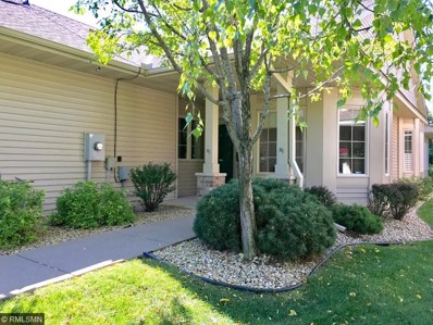 352 Summer Lane, Maplewood, MN 55117 - MLS#: 4873994