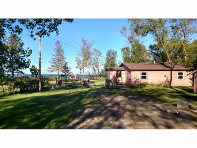 6254 Birchdale Road, Brainerd, MN 56401 - MLS#: 4874129
