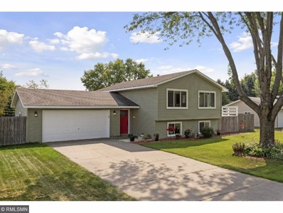 1 Fairway Drive, Monticello, MN 55362 - MLS#: 4874195