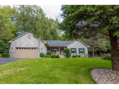 2441 Linwood Court E, Maplewood, MN 55119 - MLS#: 4874412