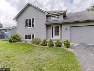 2634 136th Avenue NW, Andover, MN 55304 - MLS#: 4874573