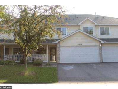 13912 Flay Avenue N, Hugo, MN 55038 - MLS#: 4875030