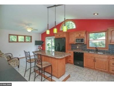 193 Mount Vernon Avenue, Maplewood, MN 55117 - MLS#: 4875060