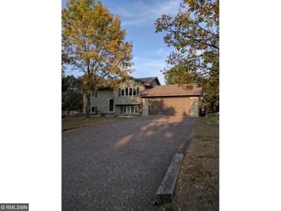 15511 Dolomite Street NW, Ramsey, MN 55303 - MLS#: 4875208