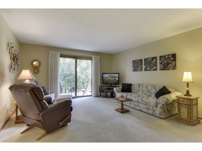 168 Galtier Place, Shoreview, MN 55126 - MLS#: 4875320