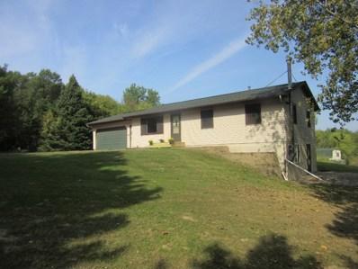 15036 199th Avenue NW, Elk River, MN 55330 - MLS#: 4875438