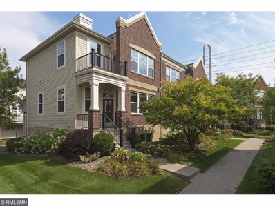 45 4th Avenue N UNIT 101, Minneapolis, MN 55401 - MLS#: 4875605