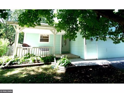1440 Independence Avenue, Chaska, MN 55318 - MLS#: 4875809
