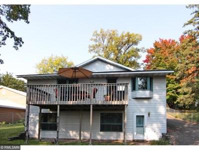 1119 15th Avenue NE, Brainerd, MN 56401 - MLS#: 4875861