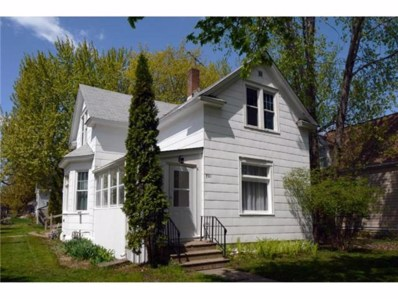 701 Ohio Street, Saint Paul, MN 55107 - MLS#: 4875974
