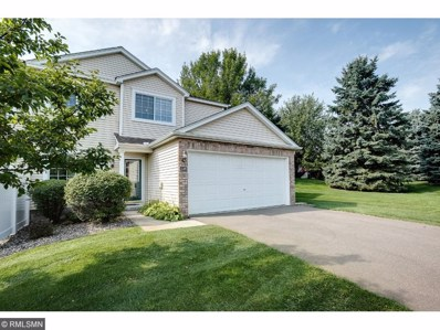 11495 Elmwood Avenue N, Champlin, MN 55316 - MLS#: 4876071