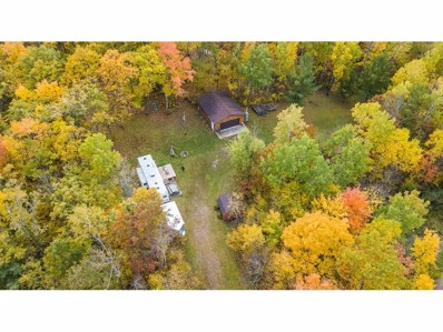 38307 296th Lane, Nordland Twp, MN 56431 - MLS#: 4876090