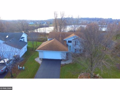 5106 185th Street W, Farmington, MN 55024 - MLS#: 4876180