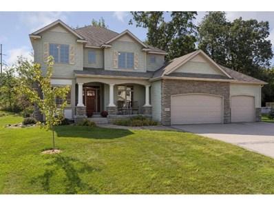 5025 381st Lane, North Branch, MN 55056 - MLS#: 4876536