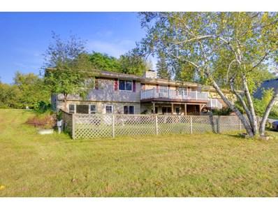 8112 Adelbert Avenue, Inver Grove Heights, MN 55077 - MLS#: 4876549