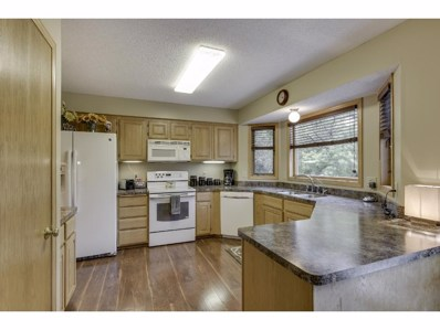 8870 163rd Street W, Lakeville, MN 55044 - MLS#: 4876594