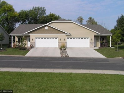 145 Morning Drive, Mayer, MN 55360 - MLS#: 4876601