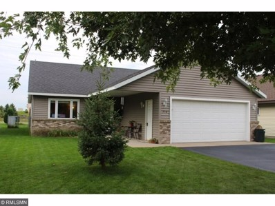 710 11th Street S, Sartell, MN 56377 - MLS#: 4876710
