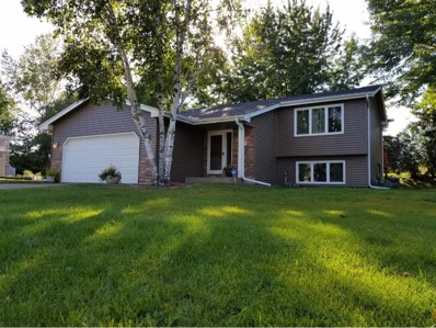 8460 Bittern Court, Chanhassen, MN 55317 - MLS#: 4876843