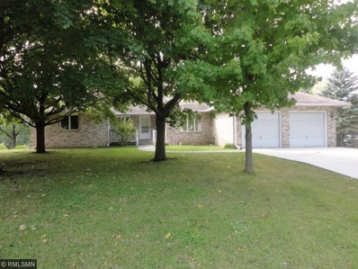 2716 78th Street E, Inver Grove Heights, MN 55076 - MLS#: 4876900