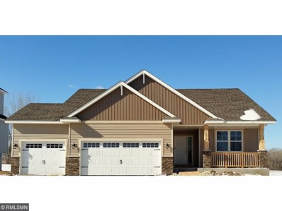 6834 94th Cove S, Cottage Grove, MN 55016 - MLS#: 4877236